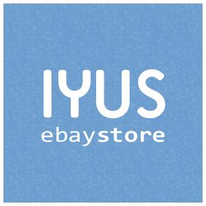 IYUS Ebay Store
